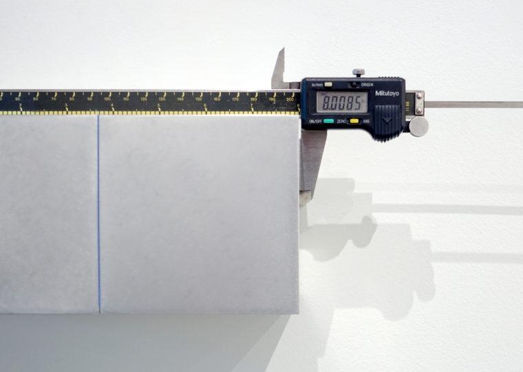 80085-install-front-scott-billings