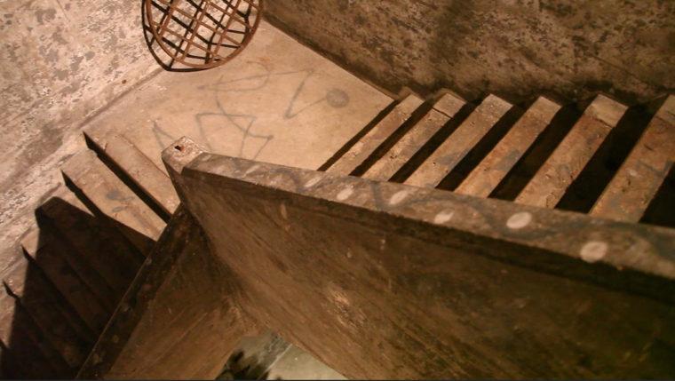 stairwell-still1-scottbillings-joshhite
