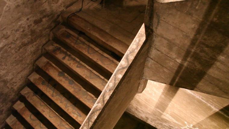 stairwell-still3-scottbillings-joshhite