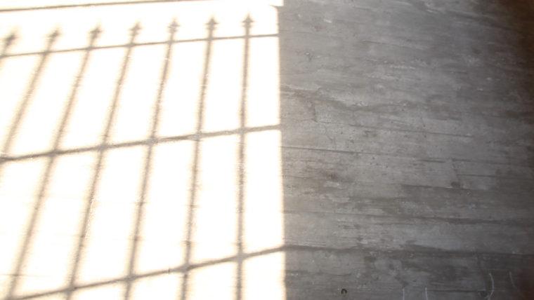 stairwell-still7-scottbillings-joshhite