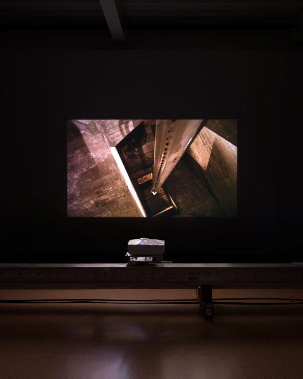 stairwell2_scottbillings_joshhite